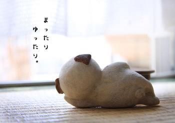 心地よい(月).jpg