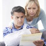 高度障害とは・保険営業マンも知らない片麻痺だけでは非認定の理由