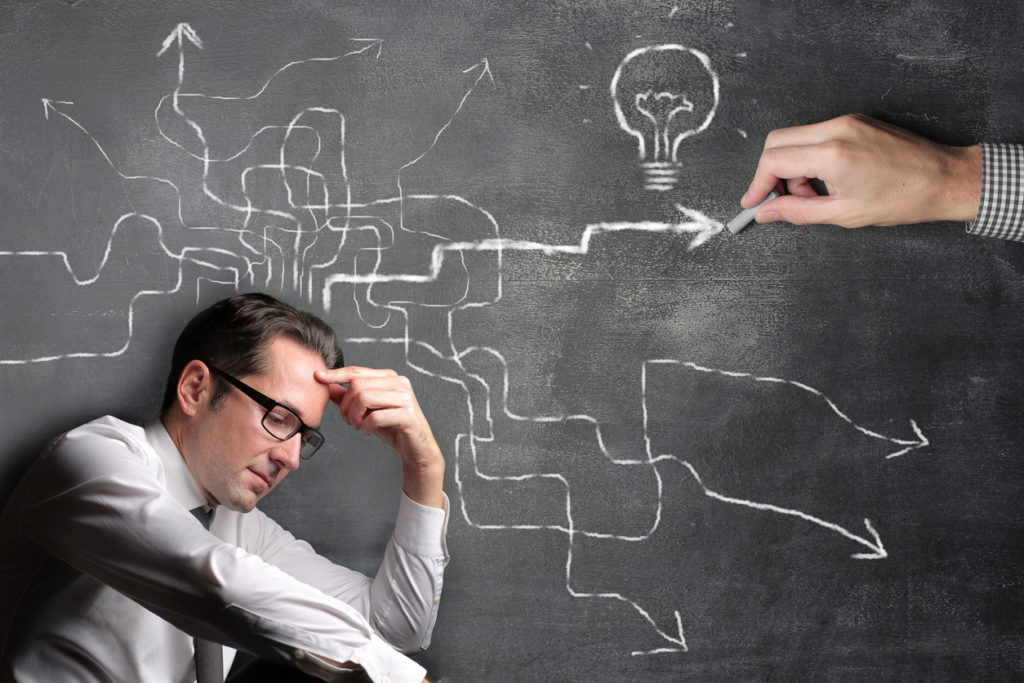 ワーキングメモリ改善!「鍛錬よりも解放」で能率向上する7つの知識