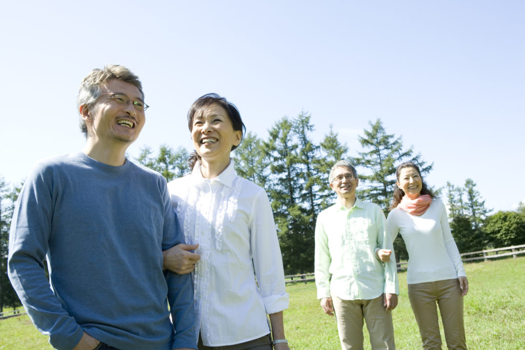 世帯分離…家計を守る裏ワザ的方法のメリットとデメリット【事例も】
