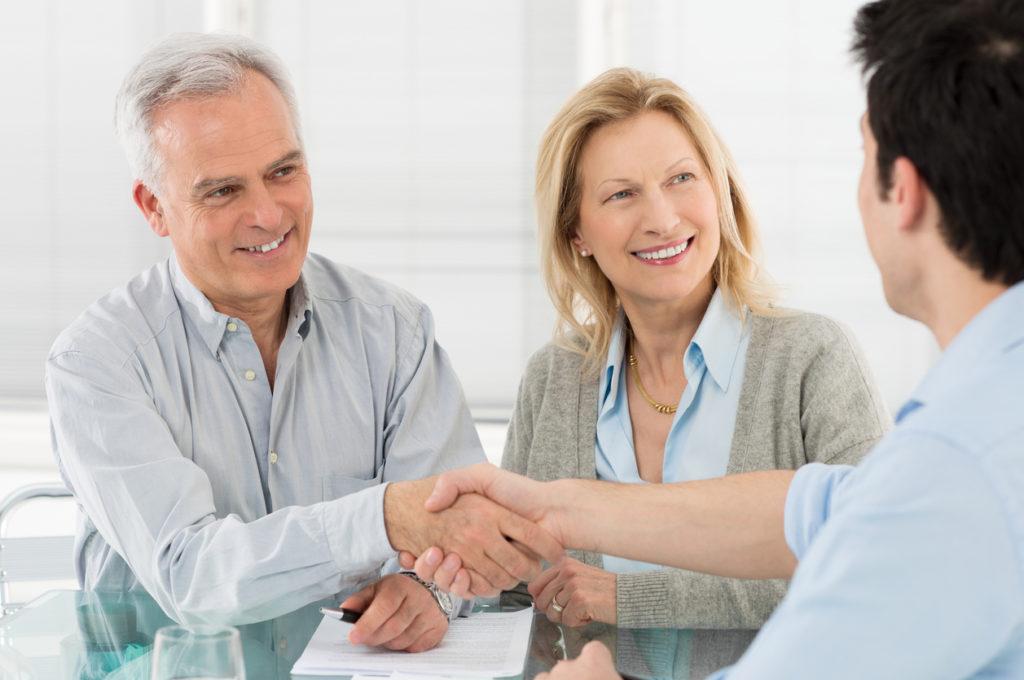 民間介護保険の選び方・掛け金よりも大事な5つのポイントとお勧めは