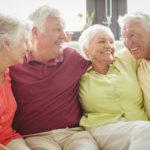 介護に限界を感じる前に…要介護3未満の介護保険施設選び6つの知識