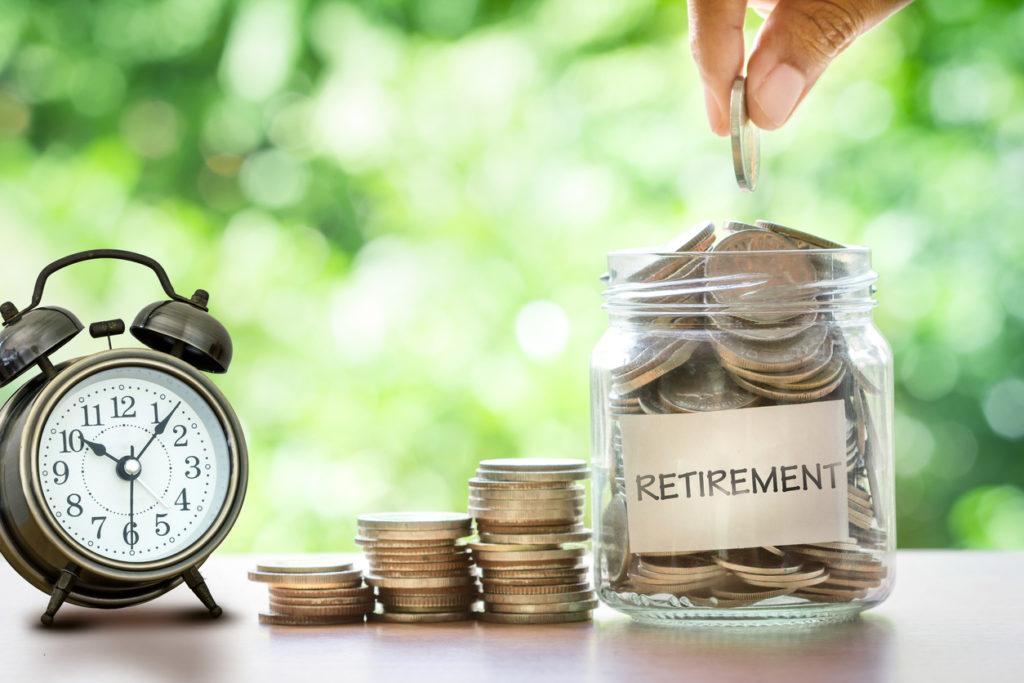 年金は破綻せず!必ず払うべき理由と老後の生活を楽にする7つの知識