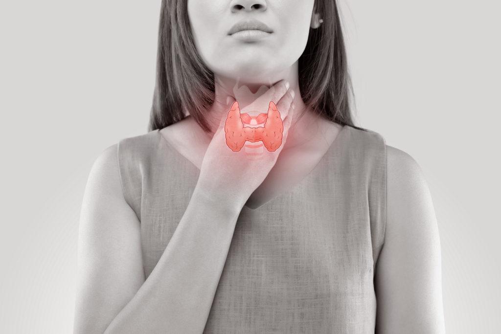 甲状腺機能低下症は治る認知症!医師でも難しい鑑別と治療方法を解説