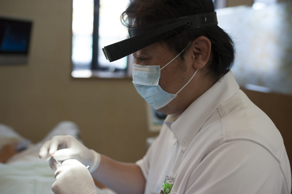 専門医が推奨!「認知症にならないための歯科医選び」7つの知識とは