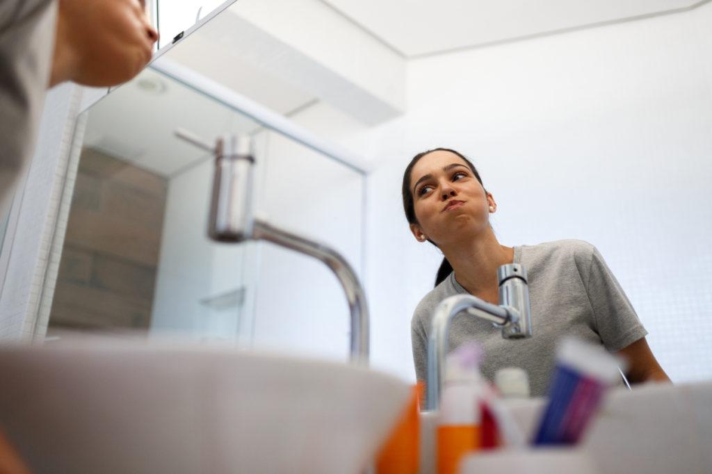 認知症専門医が、医学的効果不明のオイルプリングを続ける理由とは