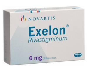 dokteronline-exelon-1217-3-1453279502