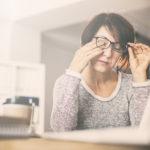 医師がお勧め!目の疲れには「温め」が最も効果的な理由とその方法