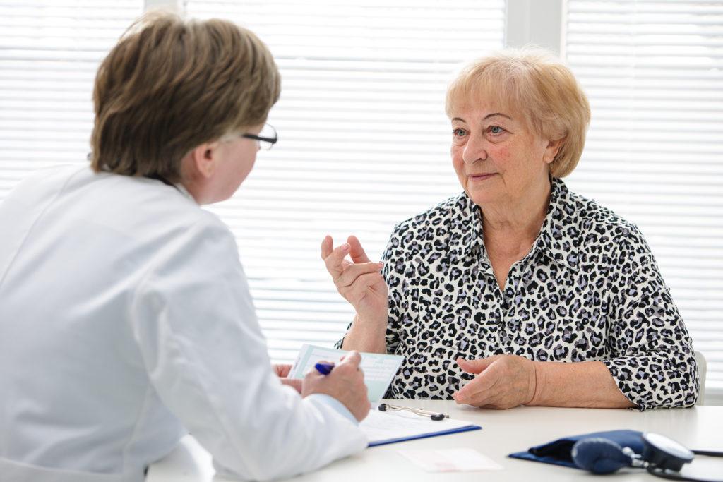 認知症の診断に前頭葉機能検査FABが不可欠な理由を専門医が解説!