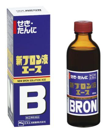 bulon-liquid