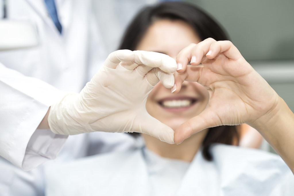 著者が解説「認知症専門医が教える! 脳の老化を止めたければ 歯を守りなさい! 」