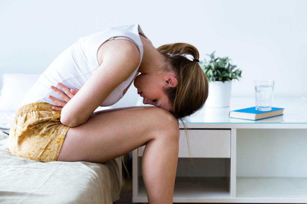 胃腸風邪:判定方法と感染予防方法を総合内科専門医が解説