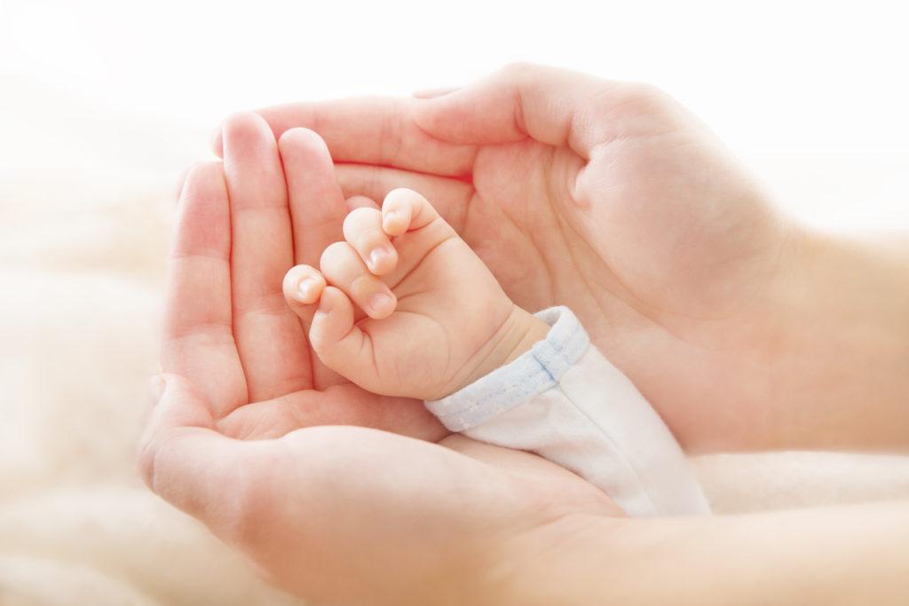 肥厚性幽門狭窄症について…自ら乳児の時に罹患経験がある医師が解説