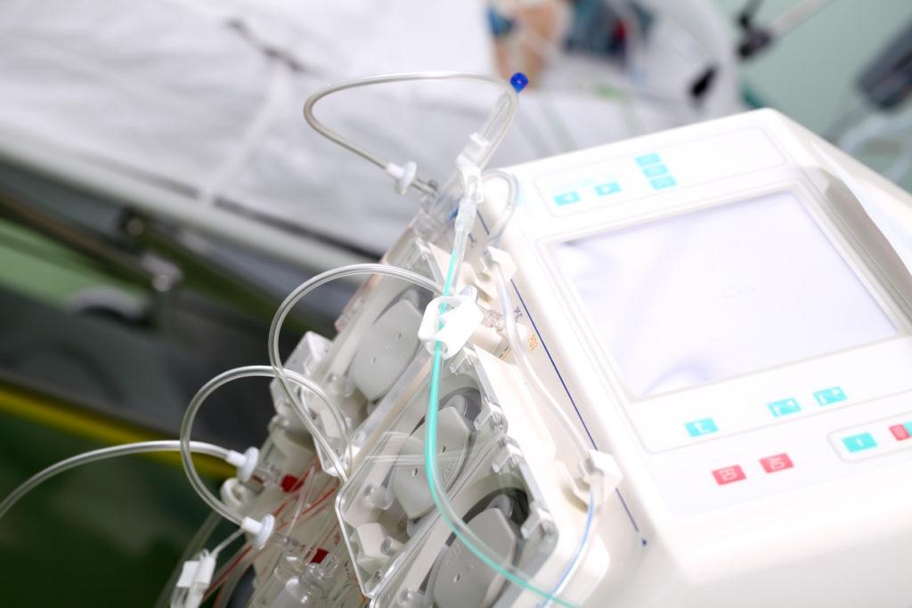 糖尿病性腎症の早期発見と治療方法を知る7つの知識【専門医が解説】