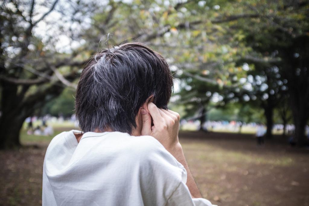 耳鳴り・放置は危険な場合も!脳神経内科専門医が解説する9つの知識