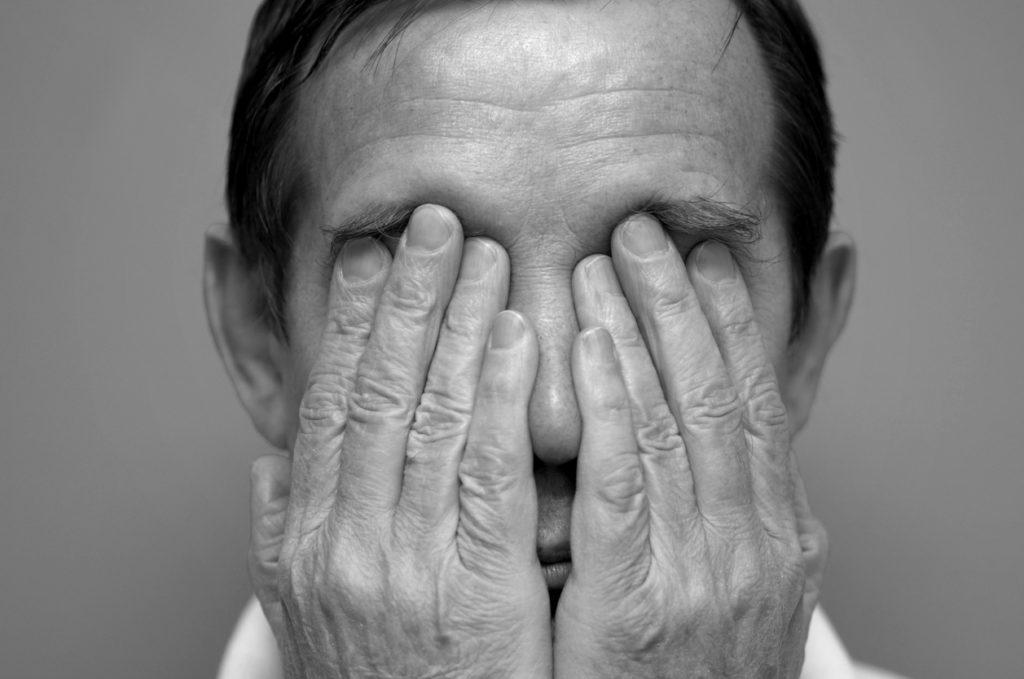 糖尿病網膜症による失明を避ける!7つの知識を認定内科専門医が解説