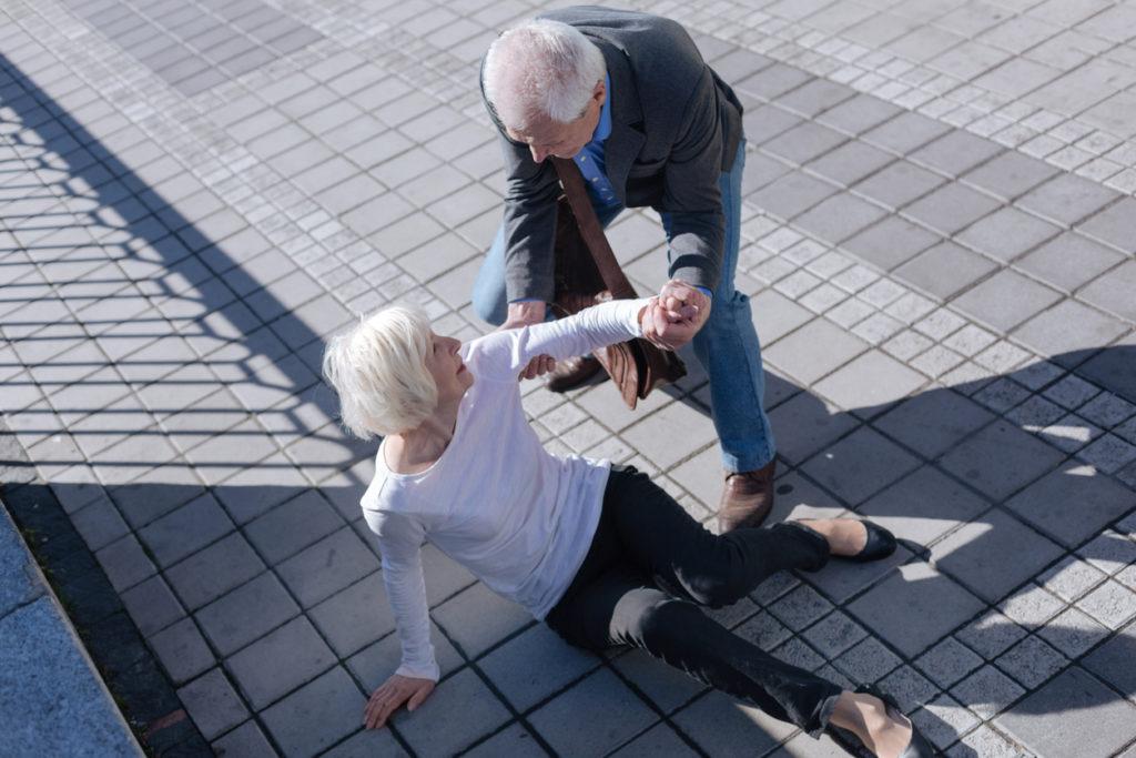 健康寿命を延ばすために・骨粗しょう症を予防改善する7つのポイント