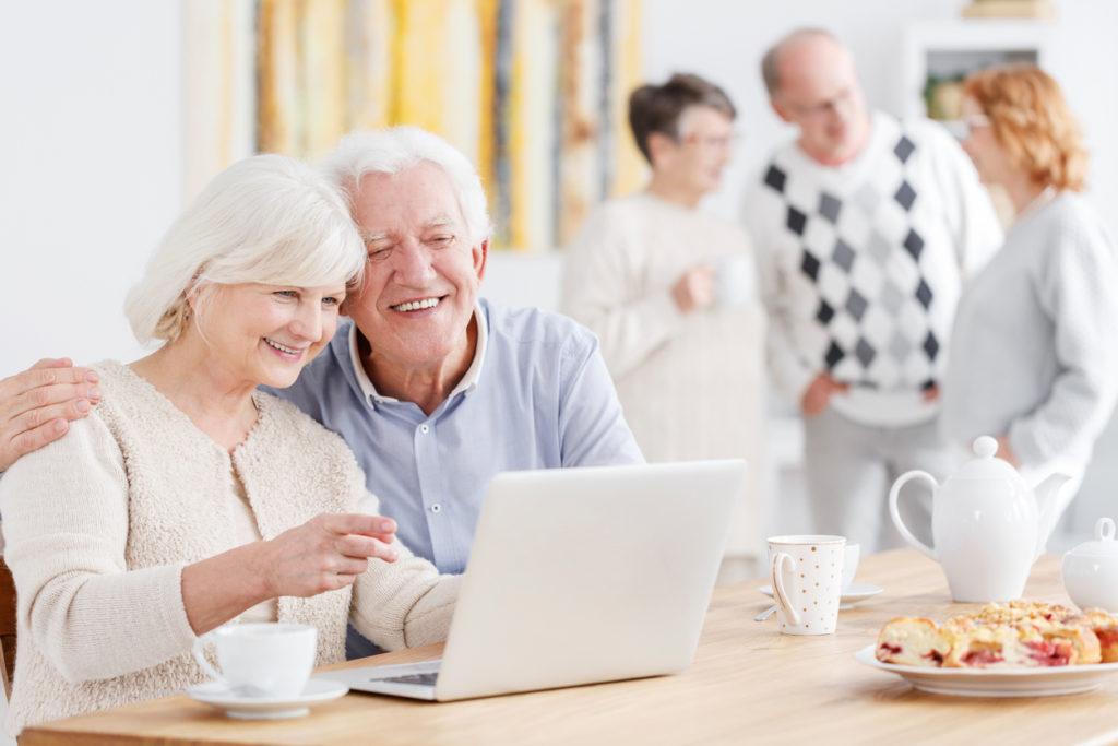サービス付き高齢者住宅(サ高住)最も効果的な利用法を専門医が断言