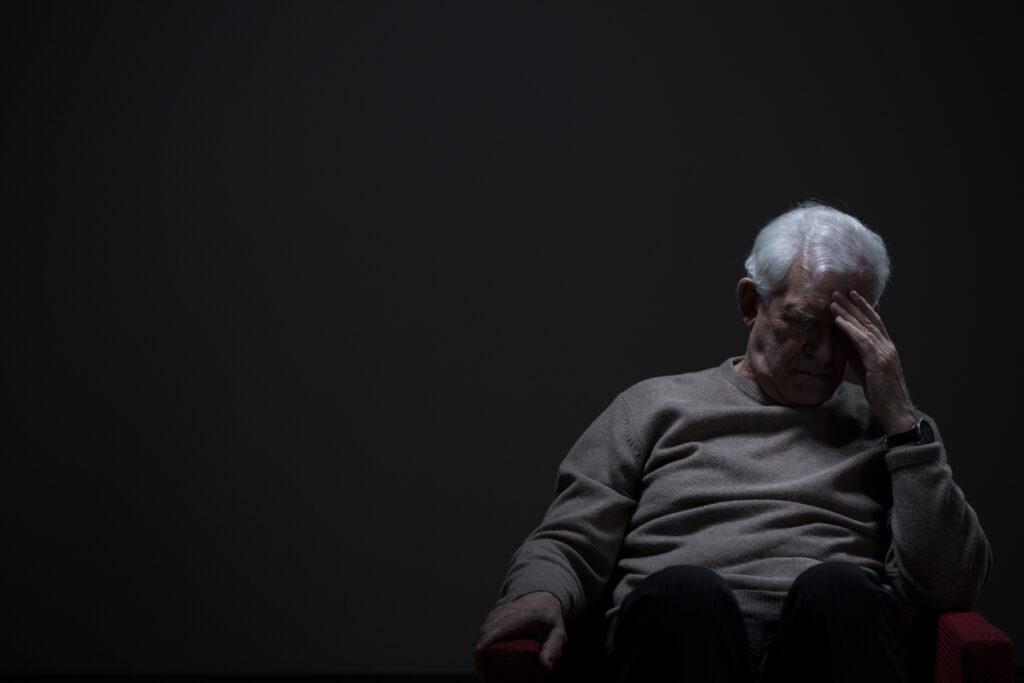 認知症の超困難事例とは…いかに対応するかを認知症専門医が解説