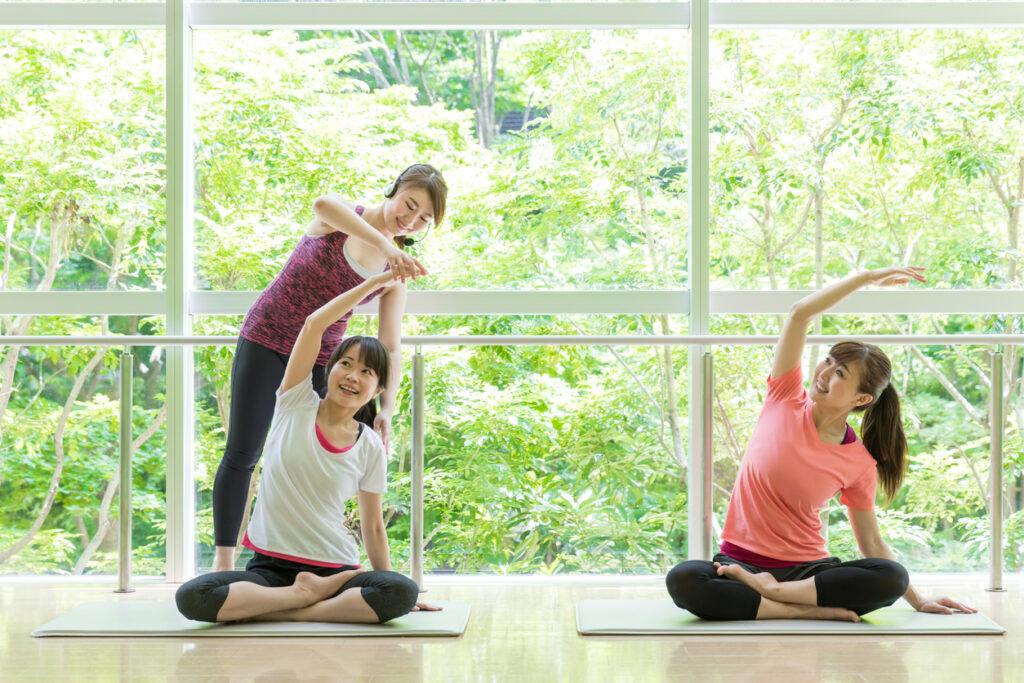 10分の軽い運動が記憶を活性化・・認知症を予防する運動法について専門医が解説