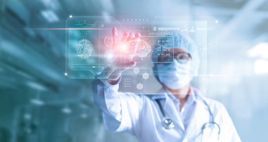 認知症治療の新しい視点・グリア細胞薬の可能性について専門医が解説