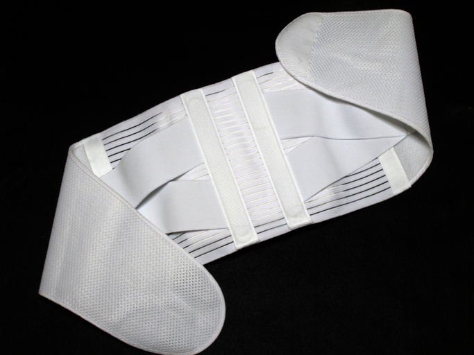 Medical corset