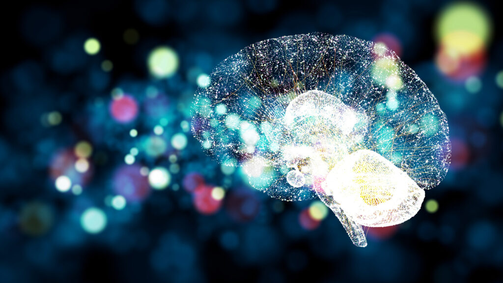 中国の認知症新薬は「腸内細菌で認知症を改善」!日本食にも可能性が