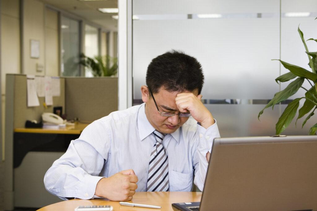 経営者が顧問税理士に満足しない理由・よい税理士を見つけるコツとは