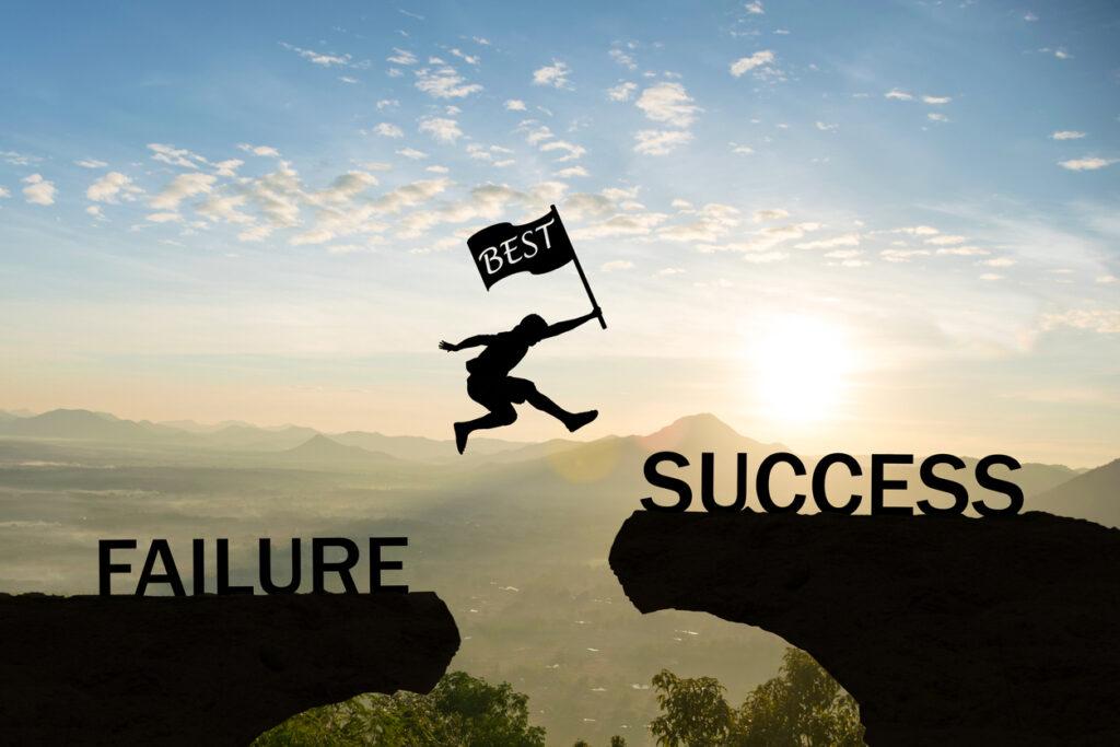 面白いほど成功するツキの大原則 ―ツイてツイてツキまくる頭の使い方教えますby西田文郎