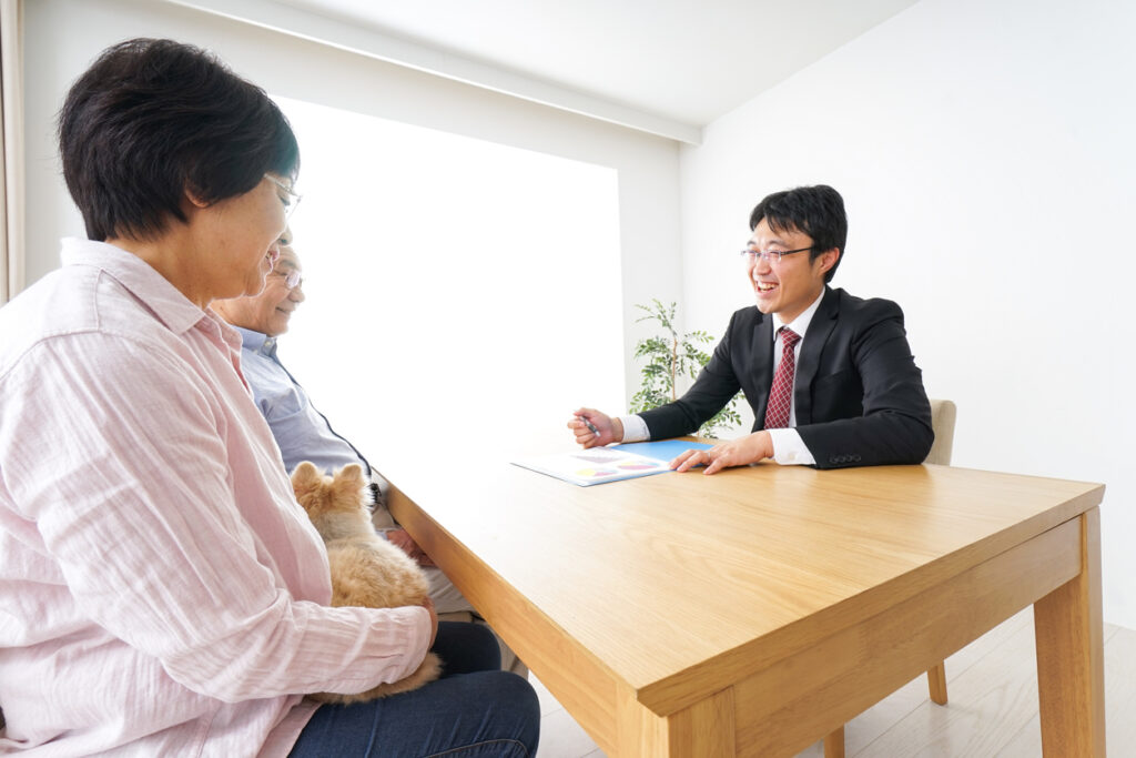 MCI(軽度認知障害)に保険はいらない理由をFP資格をもつ専門医が解説