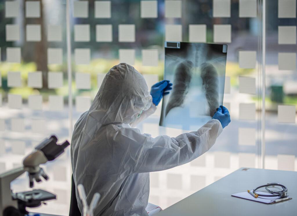 私が新型コロナウイルスに罹ったら、フサンをぜひ使用したいと思う理由【認定内科専門医が解説】