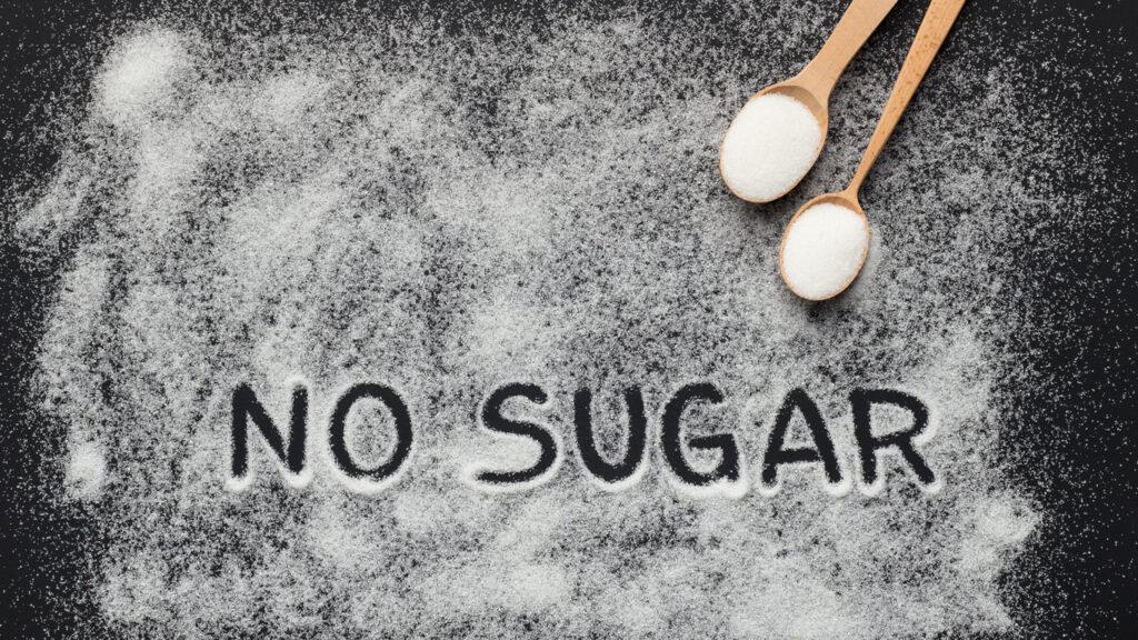 【お薦め映画の紹介】・・健康・ダイエットのためにも必見!あまくない砂糖の話