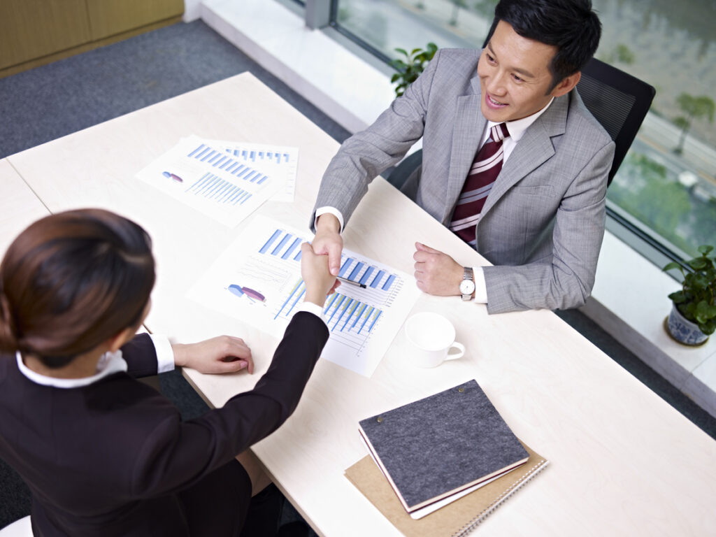 ベターでなくベストな経営者のための保険・本当に意味のある保険加入7つのポイント