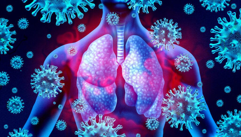 新型コロナとインフルエンザの同時流行にいかに立ち向かうか?【認定内科専門医が解説】