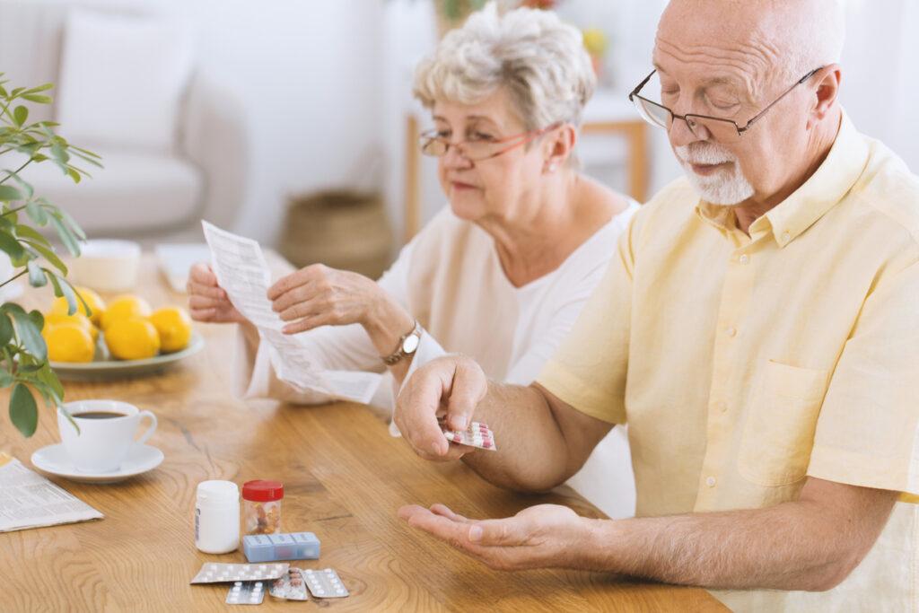 あなたの糖尿病治療薬は大丈夫?肥満、糖尿病の根本原因である高インスリン血症について専門医が解説