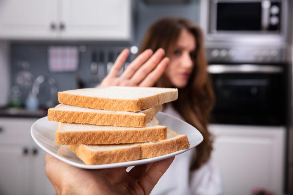 血糖スパイクドクターの提言14・・朝食に糖質はいらない!