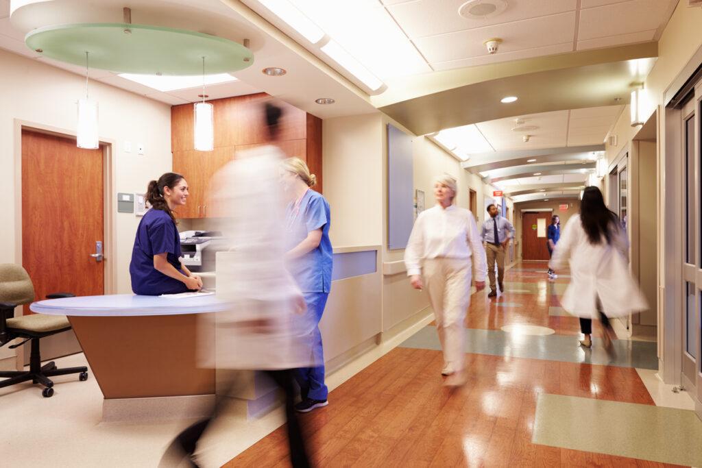 個人開業医は地域に愛される医療法人を設立すべき5つの理由