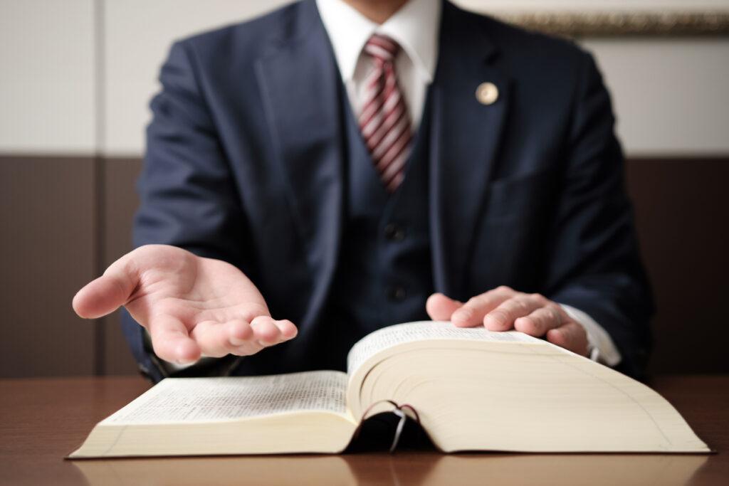 誤嚥・窒息による裁判が、介護現場を疲弊させる