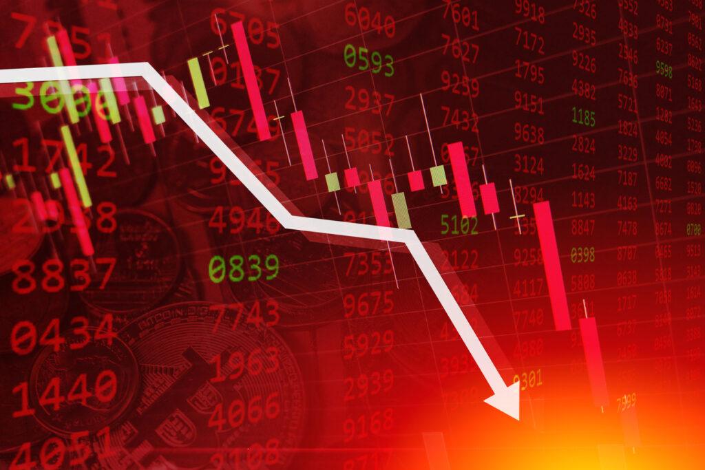 【お勧め本の紹介】韓国で起こった国家破産が日本でも起こる?「オペレーションZ」