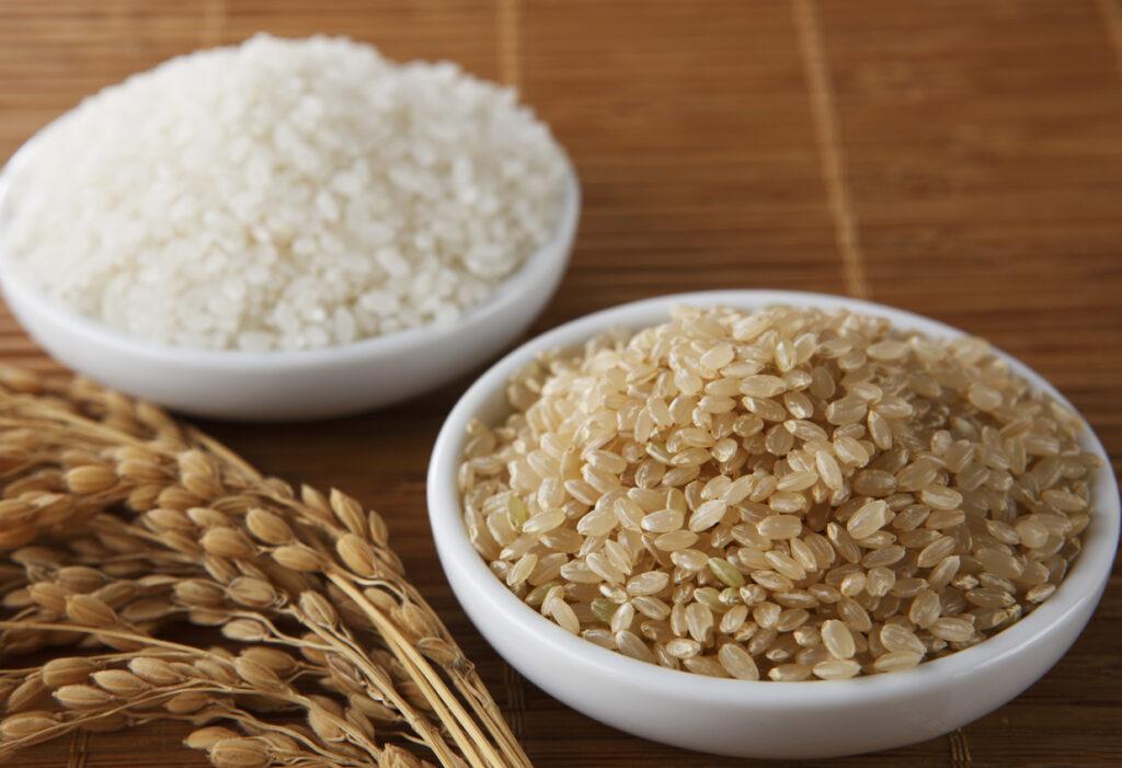 玄米に過剰な期待をしてはいけない・・血糖値スパイクドクターの提言17