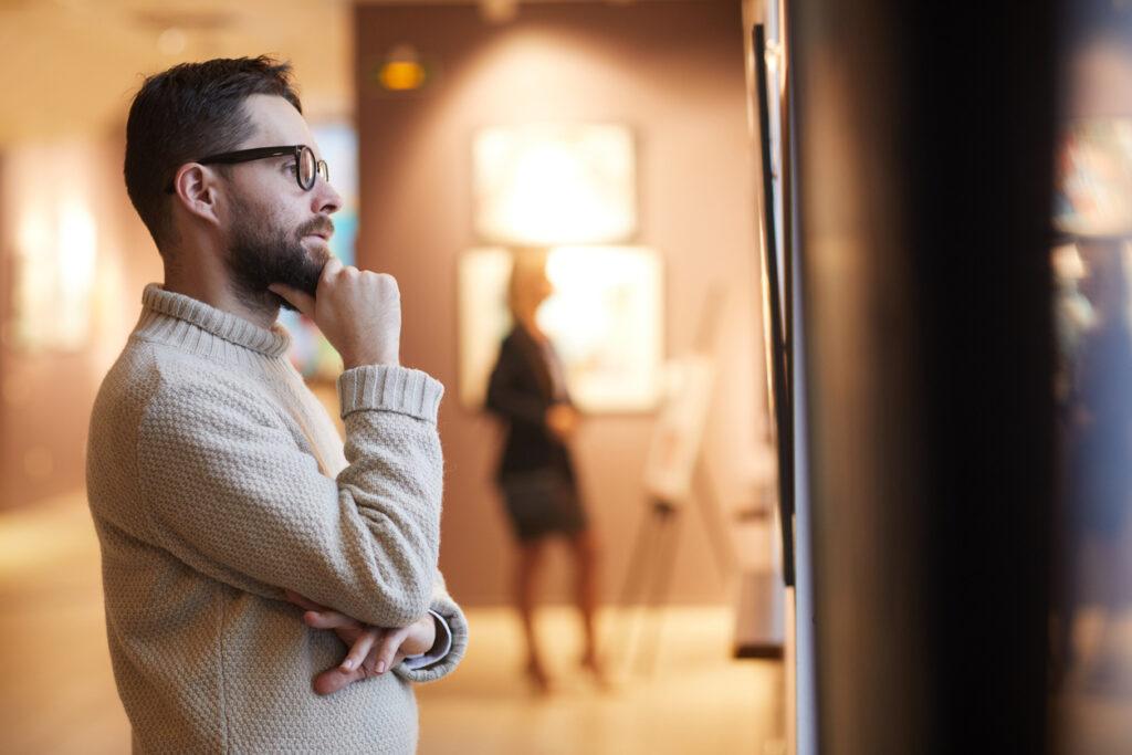 【お薦め本の紹介】経営者には超超超お薦め!「知覚力を磨く 絵画を観察するように世界を見る技法」