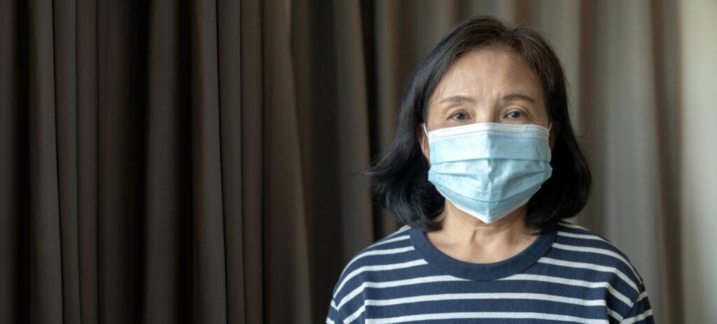新型コロナウイルスを過剰に恐れる家族が陥りがちなリスクを専門医が解説