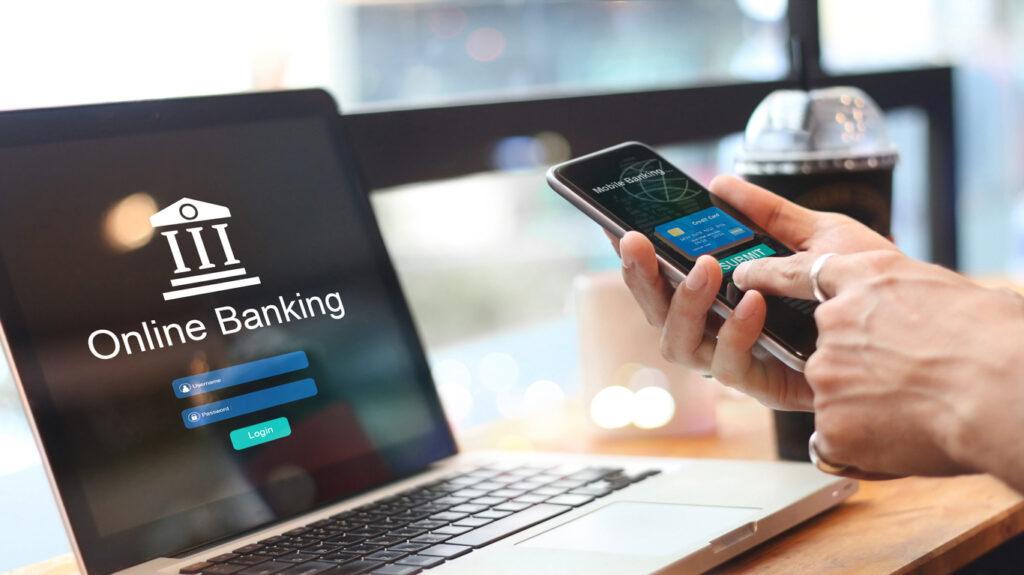FP資格を持つ認知症専門医がネット銀行のメリットと注意点を解説