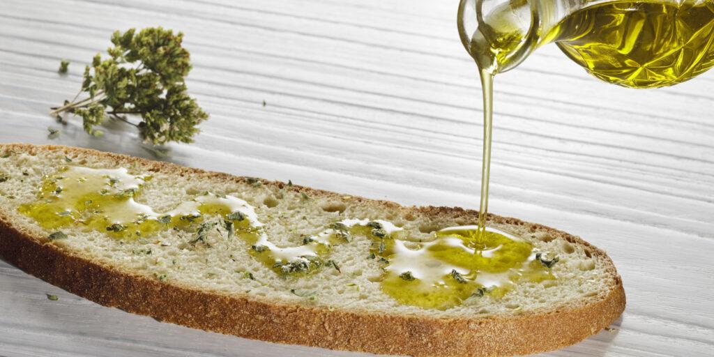 食後高血糖を抑えるオリーブオイルの効果・・血糖値スパイクドクターの提言24