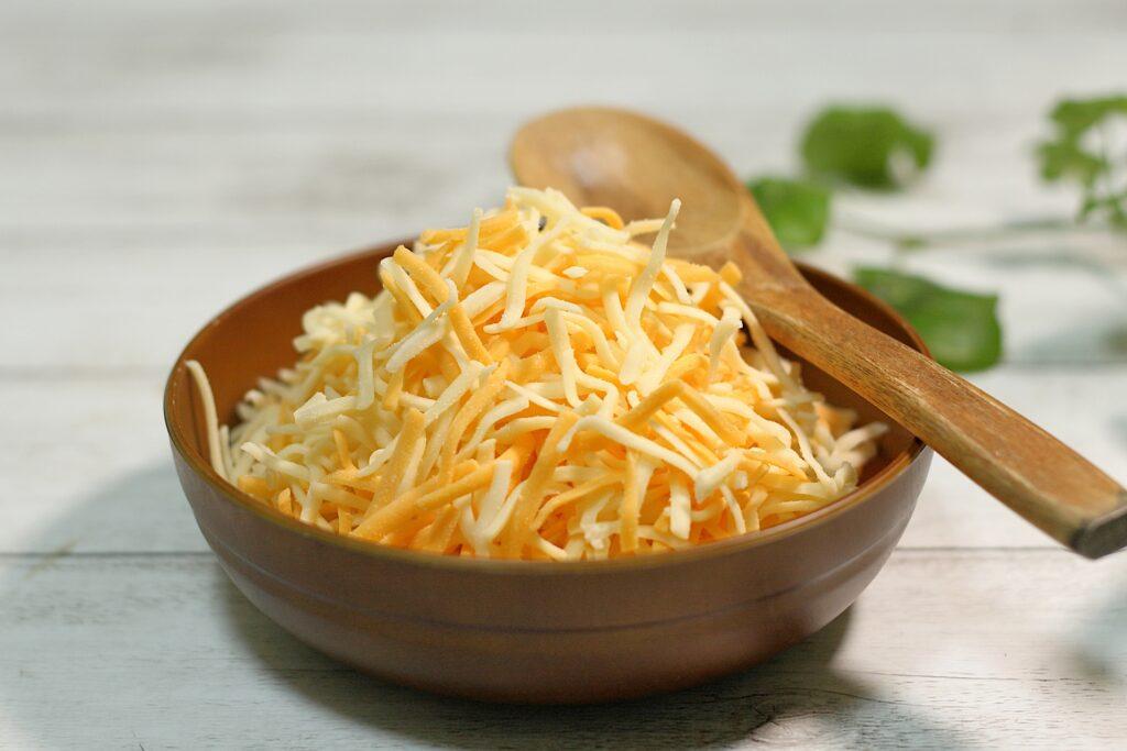 糖質制限の強い味方「チーズ」・・血糖値スパイクドクターの提言29