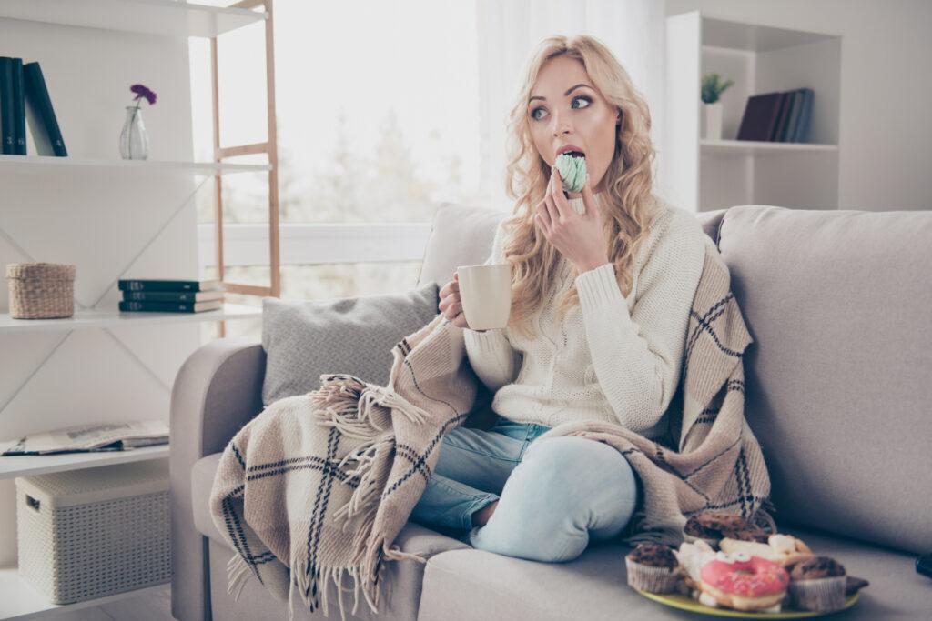 糖質中毒(糖質依存)は、麻薬中毒? 原因と対策を専門医が解説