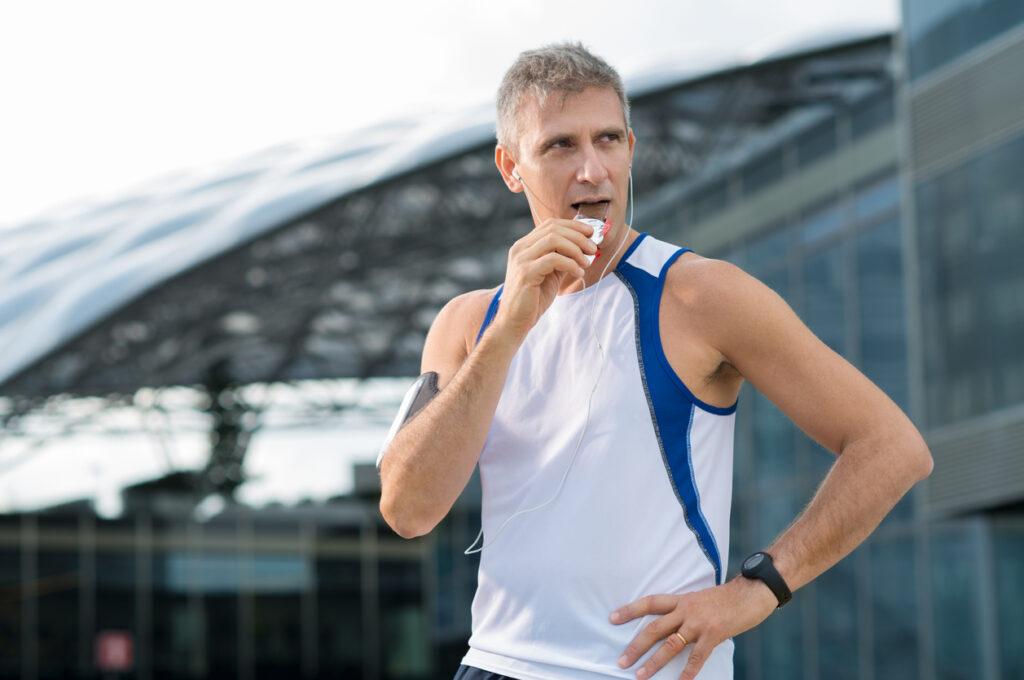 糖質制限の強い味方「チョコレート」・・血糖値スパイクドクターの提言28