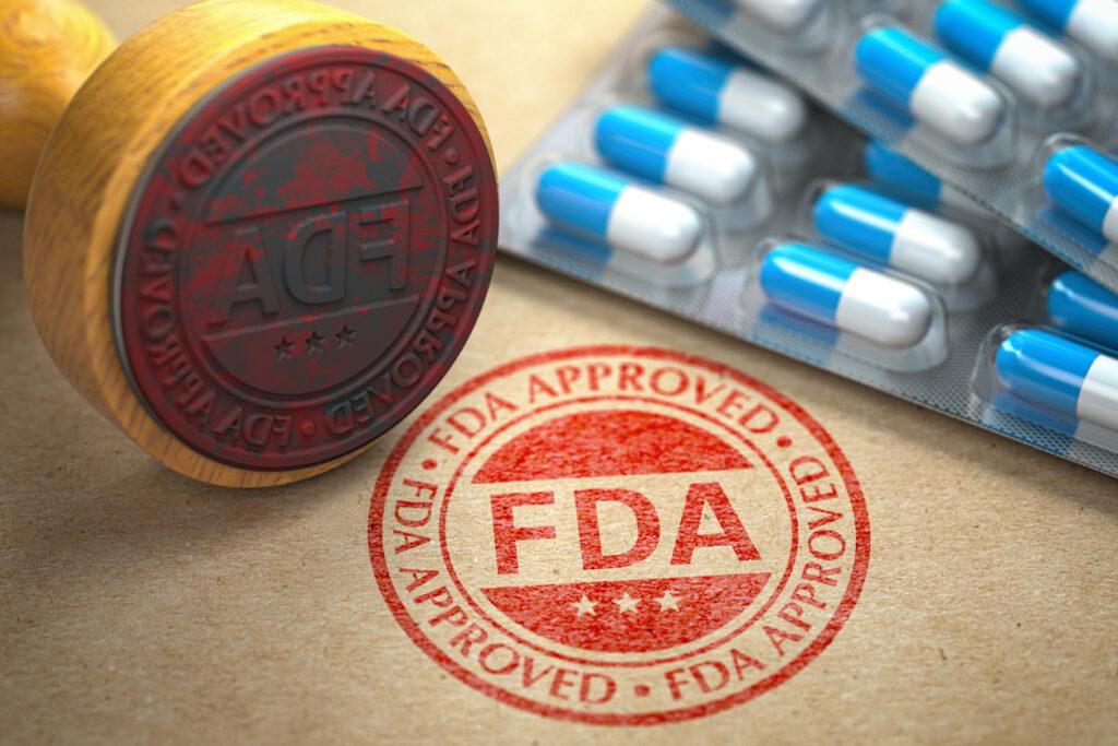 米FDAの諮問委員2人が辞任! アデュカヌマブは、承認されるべき薬ではない