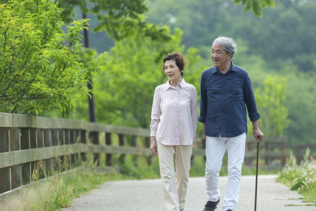 【お薦め本の紹介】70歳が老化の分かれ道(和田秀樹)