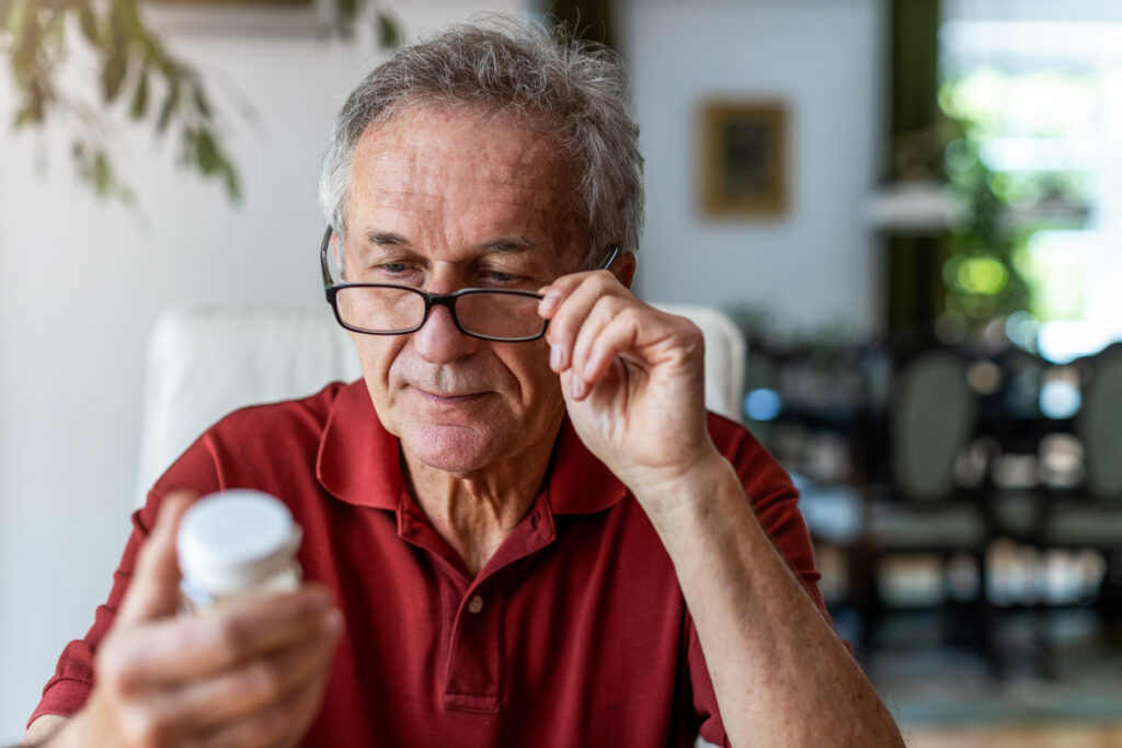 以前に貰ったこの薬、まだ飲める?・・薬の賞味期限を解説